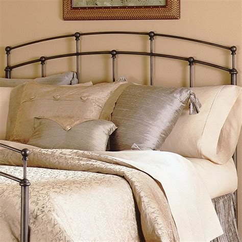 furniture world headboards fashion bed group metal beds queen fenton duo panel