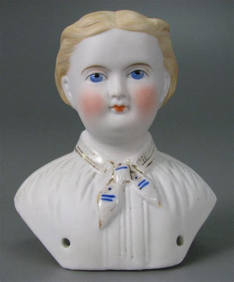 china doll 86 1090 best antique china parian dolls images on