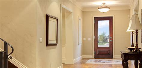 le 9 porte porte simple avec finition int 233 rieure en bois merisier