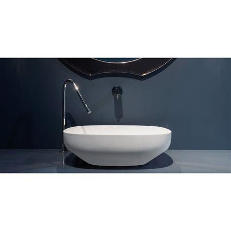 corian erfahrungen emejing antonio lupi lavabo ideas amazing house design