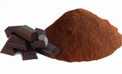 Coklat Hitam Alami 800gr 10 manfaat coklat hitam yang sangat mengagumkan manfaat