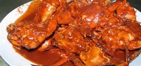 www resep resep masak kepiting asam manis pedas sederhana
