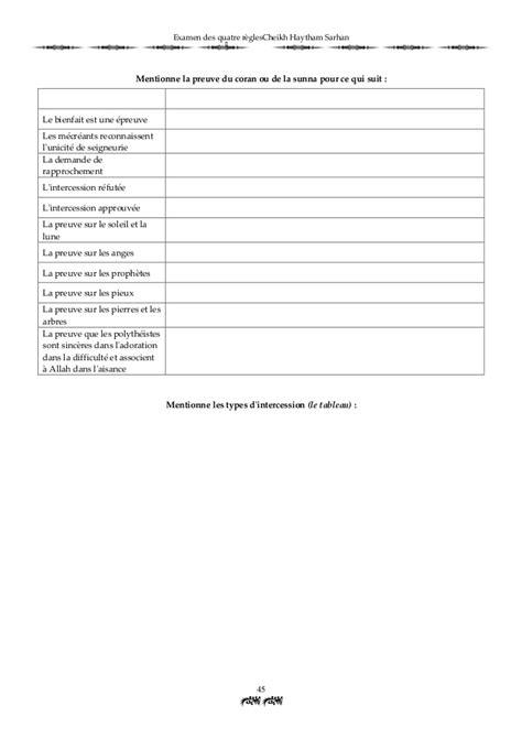 Resume Tips Collabera Resume De Livre Definition Worksheet Printables Site