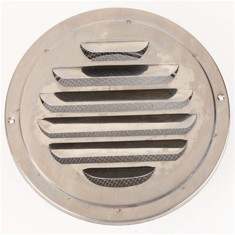 Circular Ceiling Vent Covers by Wall Vent Covers Promotion Shop For Promotional Wall Vent