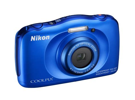 best point and shoot digital best hd point and shoot digital cameras 150