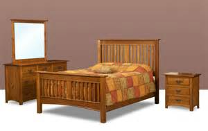 amish bedroom sets 10