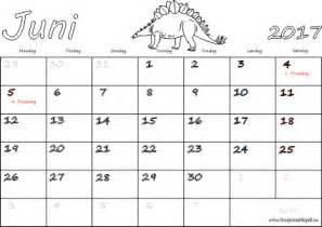 Kalender 2018 Juni Juli August Kalender For M 229 Neden Juni 2017 Gratis Utskriftsvennlig Pdf