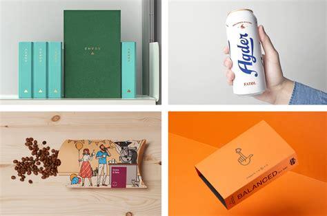 best packaging design the best packaging design of 2017 bp o