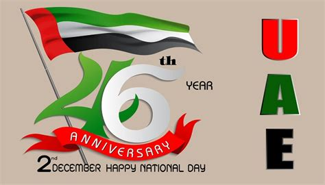see the a 30 day celebration of your magnificent books uae national day celebration www pixshark images