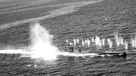 ww2 german u boat engines 1000 images about antisubmarine warfare wwii on pinterest