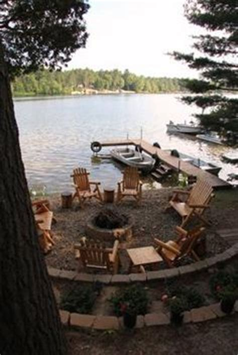 fishing boat rentals near montreal 1000 ideas about lake dock on pinterest dock ideas