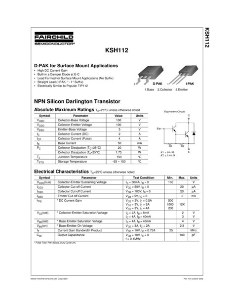 equivalent transistor for bc548 bc550c transistor equivalent 28 images bc549b motorola low noise transistors bc550c