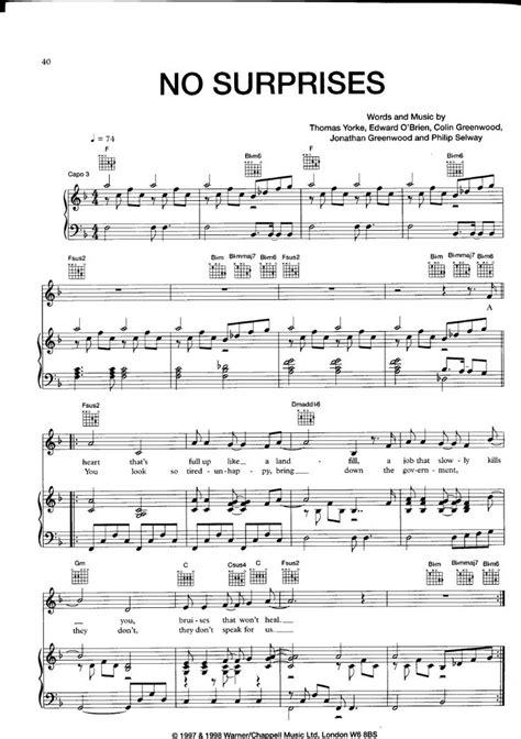 tutorial piano creep 96 best chords images on pinterest guitar classes