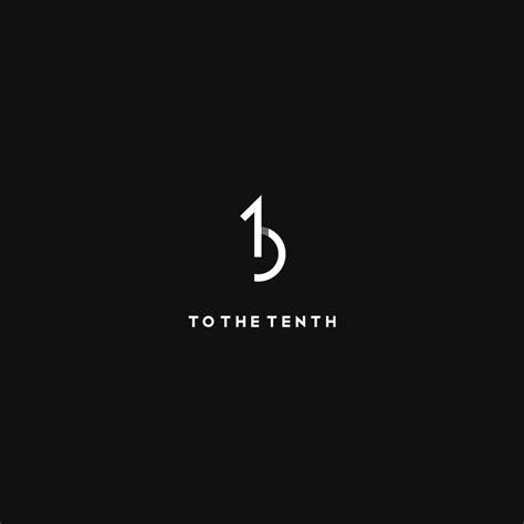 design logo modern 27 modern logos that revolutionize the past 99designs