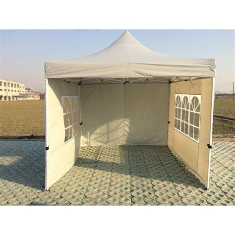 pavillon größe pavillon foldbar 3x3m lys gr 229 k 248 b din nye pavillon