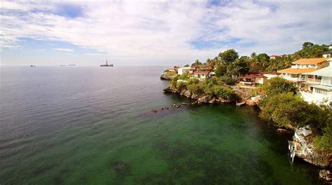 studio apartments gasparee island vacation resort