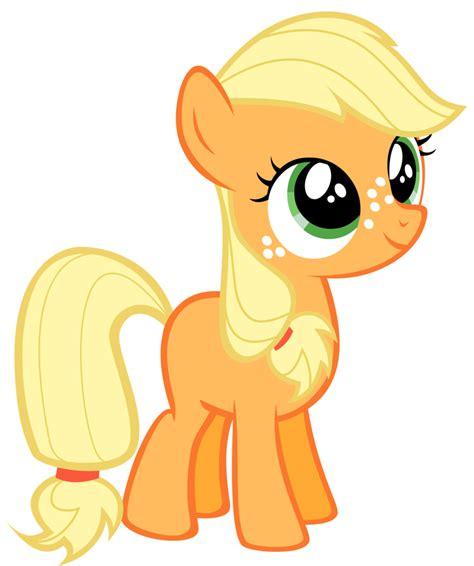 My little pony Gifs Animados