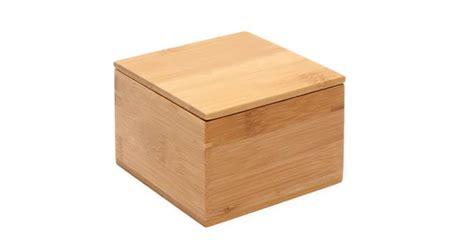 desk organizer box nature bamboo wooden office desk organizer storage box