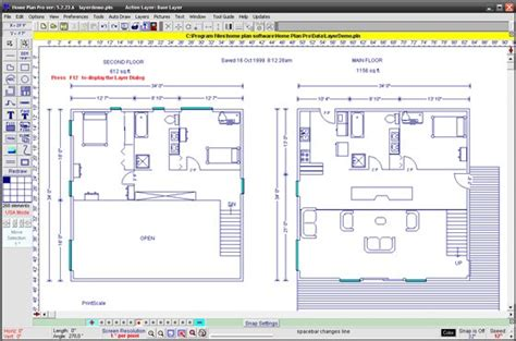 home plan pro free download home plan pro v5 2 21 6 programs