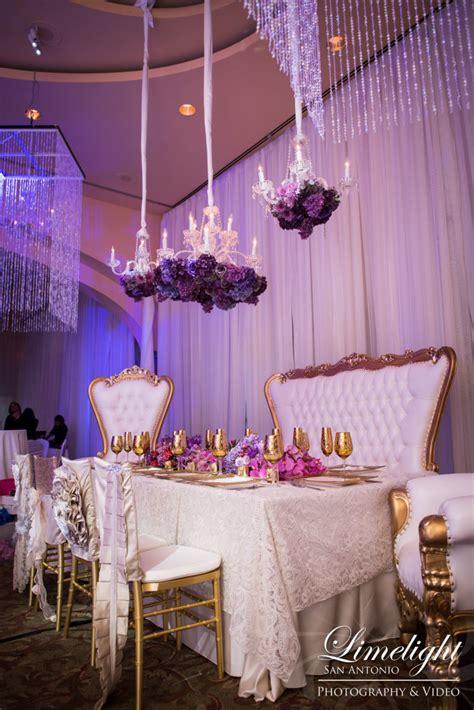 royalty themed wedding san weddings royalty planning and travel llc
