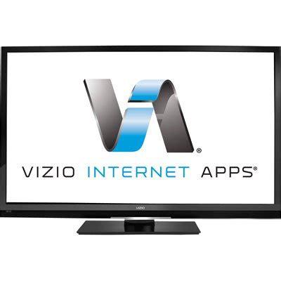 visio tv wiki televisions2012 wiki vizio m320sl 32 quot class edge lit
