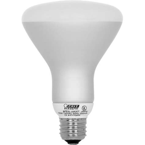 Recessed Lighting Best 10 Recessed Light Bulbs Best Led Bulb For Recessed Lighting