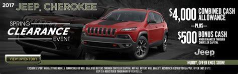 chrysler world abrams chrysler world new chrysler dodge jeep ram dealership