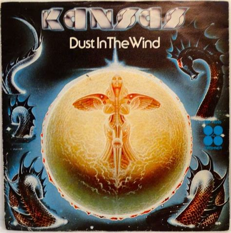 Dust On The Wind kansas dust in the wind lyrics genius lyrics