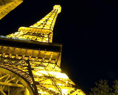 Vegas Attractions Gondola Ride Las Vegas Coupons