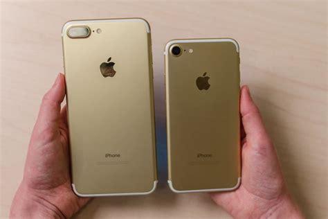 iphone   iphone   hands  specs features