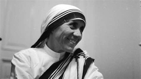 mother teresa calcutta biography tagalog mother teresa to be declared a saint september 4 cnn