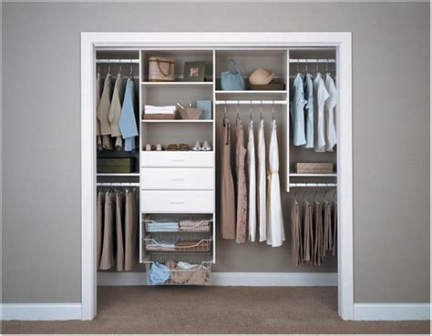 Reach In Closet by Top 25 Ideas About Reach In Closet On Closet