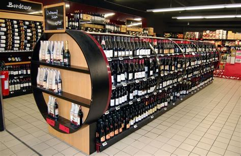 78 best images about retail design alcohol on pinterest