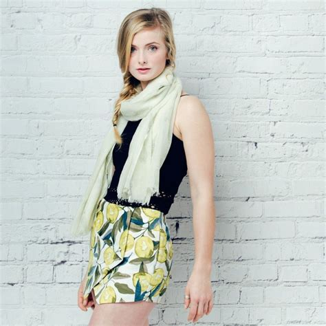 Fashion Blog Giveaway - blog giveaway win a white owl print fashion scarf winitwednesday blog