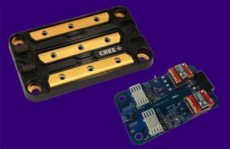 automotive diode module 650v sic schottky diodes suit pfc power conversion