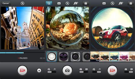 fisheye app 9 fish eye apps to turn iphone into lens freemake