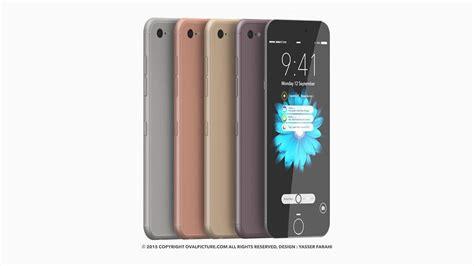 heaven iphone  concept   youre wishing