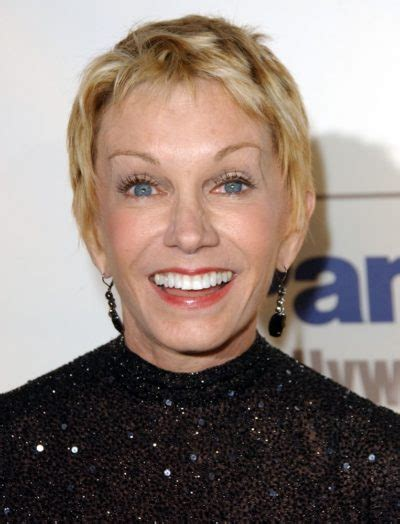 ancestry com commercial actress ellen sandy duncan ethnicity of celebs what nationality