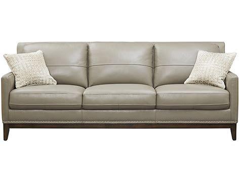 roma leather sofa www stkittsvilla