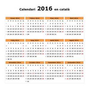 Andorra Calendrier 2018 Search Results For Calendari Laboral 2015 Calendar 2015