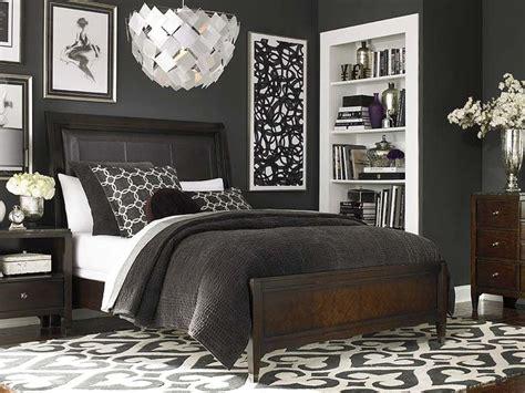 cosmopolitan 2 bedroom suite cosmopolitan 2 bedroom suite home design ideas