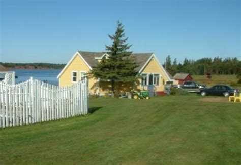 Cottages In Pei On The by Cottages Updated 2017 Reviews Photos