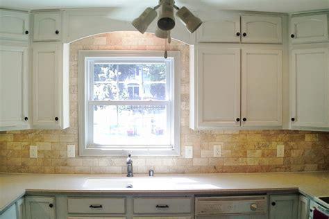 natural stone kitchen backsplash natural stone tile backsplash smart accessible living