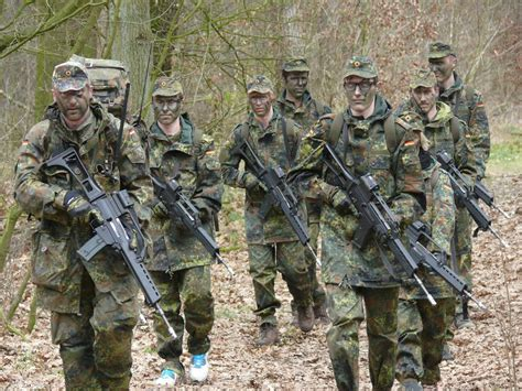 Swiss Army 1049 3l C schnupperkurs bundeswehr bwk in ua