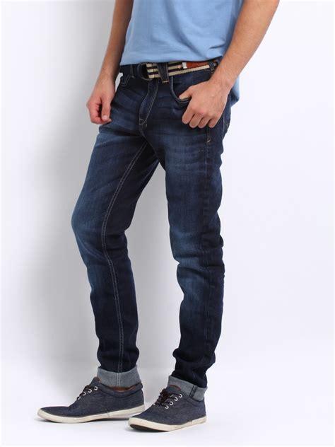 skinny jeans for men skinny jeans are in for men but not all men male models