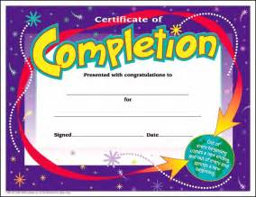 children s certificate template certificates templates for certificate234