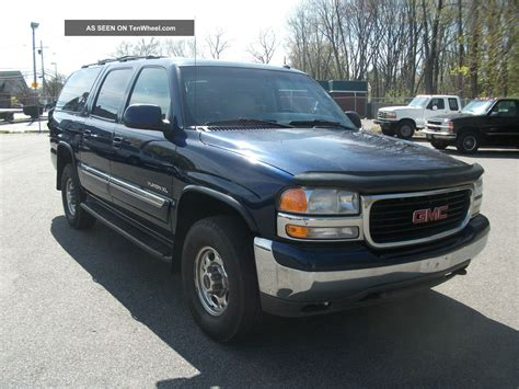 manual repair autos 2002 gmc sierra 2500 spare parts catalogs service manual manual repair free 2000 gmc yukon xl 2500 spare parts catalogs service manual