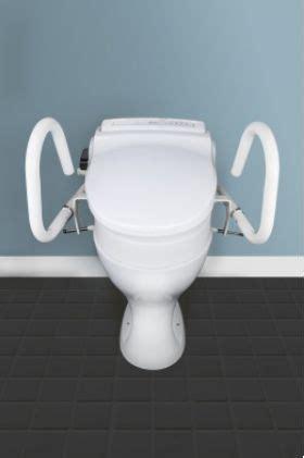 rehausseur de bidet rehausseur d abattant de toilette