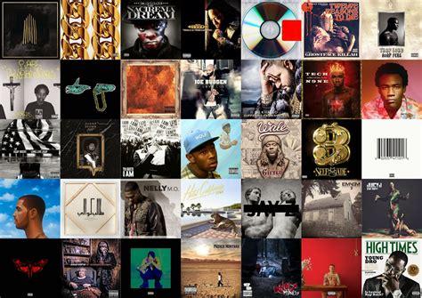 10 Best Albums Of 2010 by Mic Navarro S Corner Best Of 2013 Pt 1 Top 10 Hip Hop