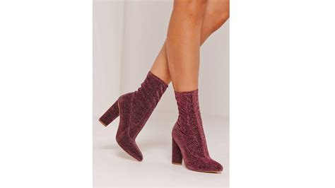 sock boots sale 10 pairs of sock boots for 70 galore